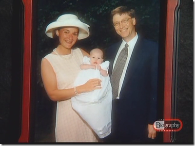 JBD-GPD: Bill Gates Fa...